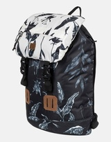 Roxy Sunset Pacific Backpack