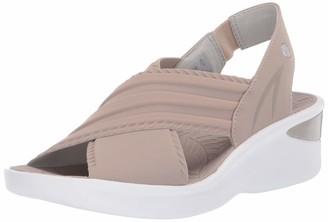 BZees Women's Sunset Sandal