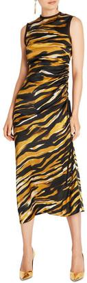 Sass & Bide The Wild One Dress