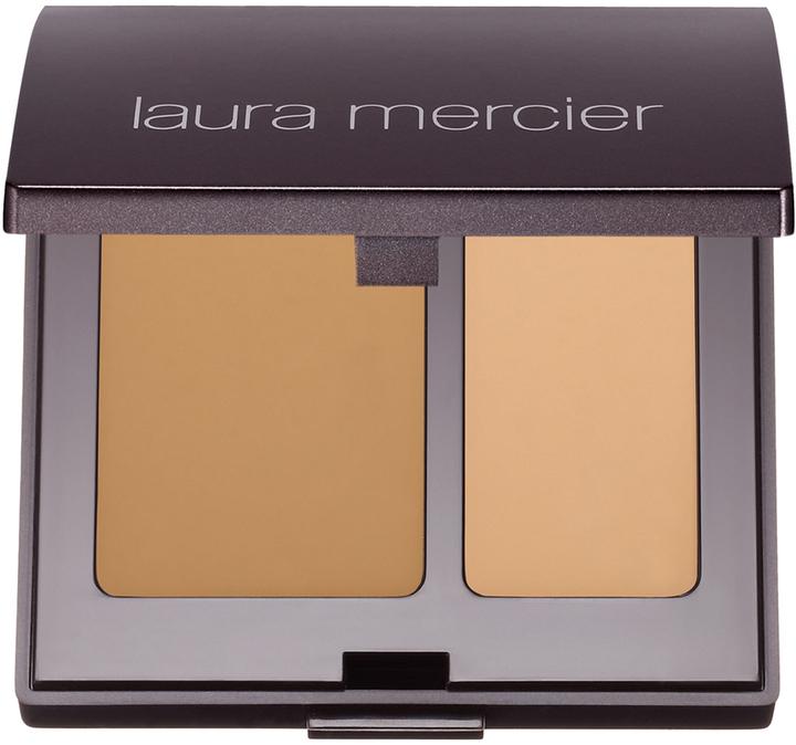 Laura Mercier Sc1