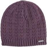 Columbia Winter Wander Knit Beanie (For Women)