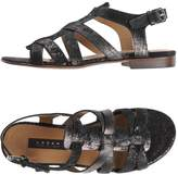 Logan Sandals - Item 11145643