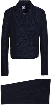 8 By YOOX Women's suits