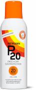 Riemann P20 Sun Protection Continuous Spray SPF20 150ml