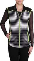 NYGÅRD SLIMS Nygard Women's Plus Size Slims Vest
