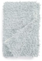 Nordstrom Faux Fur Throw