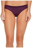 Le Mystere Safari Bikini Women's Underwear