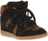 Isabel Marant 'Blossom' hi-top sneakers