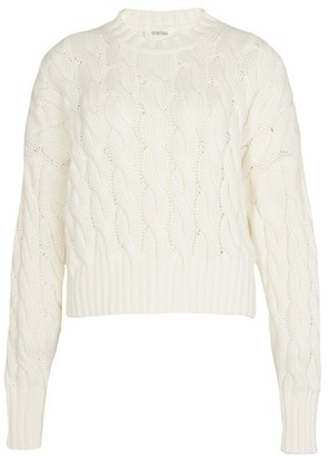 Sportmax Volume sweater