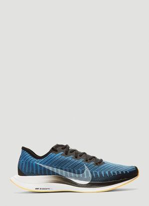 Nike Zoom Pegasus Turbo 2 Sneakers