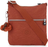 Kipling Zamor nylon shoulder bag