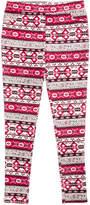 Epic Threads Geo-Print Leggings, Big Girls (7-16), Created for Macy's