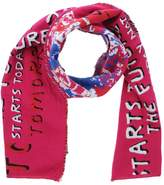 Leitmotiv Oblong scarves - Item 46519381