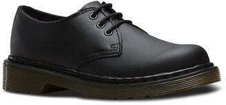 Dr. Martens 1461 Lace-Up Shoe