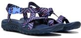 Skechers Women's Reggae Haystack Sandal
