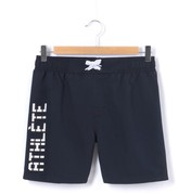 La Redoute Collections Swim Shorts, 10 - 16 Years