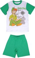 Disney Shorts sets - Item 40122463