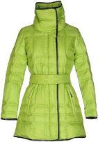Just Cavalli Down jackets - Item 41650361