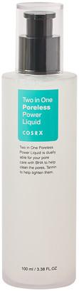 Cosrx Two in One Poreless Power Liquid