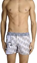 Primo Emporio Swimming trunks