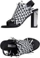 Miista Sandals - Item 11127168