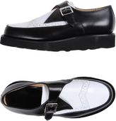 Grenson Loafers