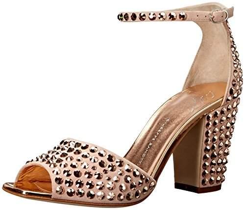 Giuseppe Zanotti Women's E70144 Dress Sandal