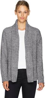 BB Dakota Women's Gwyn Soft Cardigan Sweater