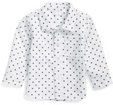 Nordstrom Infant Boy's Woven Shirt