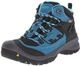 Keen Women's Logan Mid WP Hiking Boot