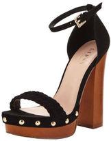 Lipsy Bella Platform Sandals