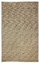 """Bloomingdale's Adina Collection Oriental Rug, 6'7"""" x 9'7"""""""
