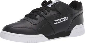 Reebok Men's Workout Plus Shoes