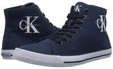 Calvin Klein Jeans Ozzy