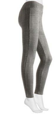 Me Moi Slimming Women's Leggings