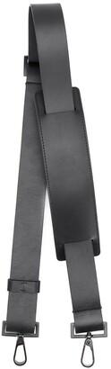 Troubadour Leather Shoulder strap