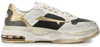 Premiata Drake sneakers