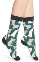 Stance Women's Funkadelic Socks