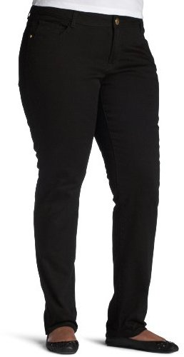 Southpole Junior's Plus Size Low Rise Color Skinny Jean