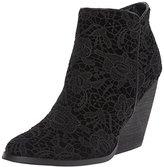 Very Volatile Women's Ophelia Boot