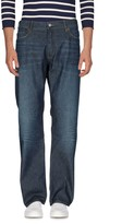 Armani Jeans Denim pants - Item 42580326