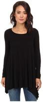 Culture Phit Julie Tunic Women's T Shirt