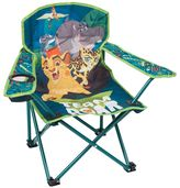 Disney Outdoor Disney's The Lion Guard Kids Folding Chair