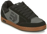 Etnies SWIVEL Black / Grey / Brown