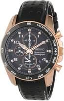 Skagen Men's SNAE80 Dial Watch