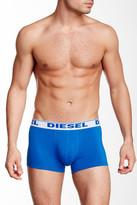 Diesel Shawn Boxer - Pack of 2