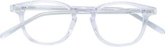 Epos Zeus glasses