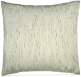 Donna Karan Home Exhale European Sham