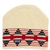 Patagonia Backslide Hat