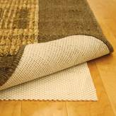 Mohawk Home Rug Pad